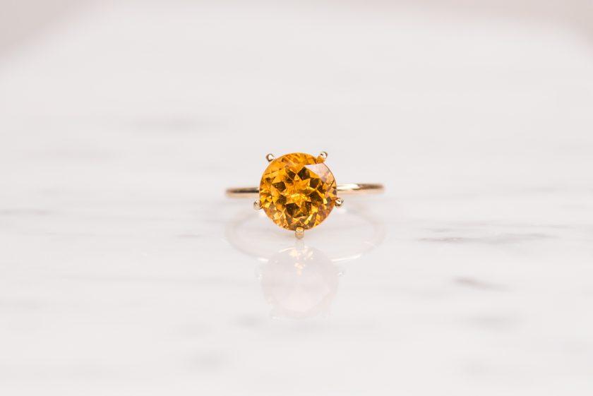 citrino oro principal