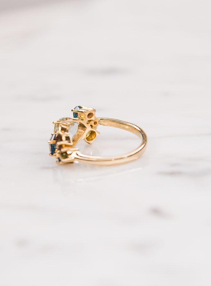 anillo-de-varias-piedras-de-lado