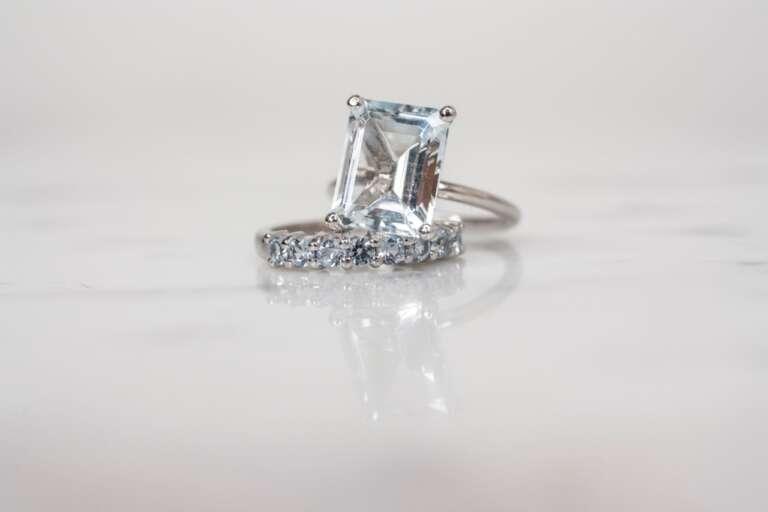 anillos de compromiso personalizados ana allier